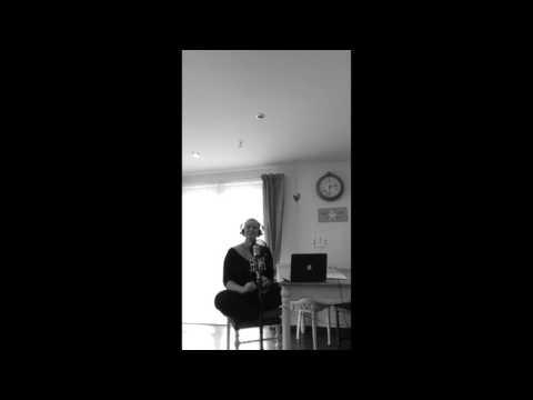 Helene Fischer - Mit keinem Andern | Cover Skarlett Lipinsky