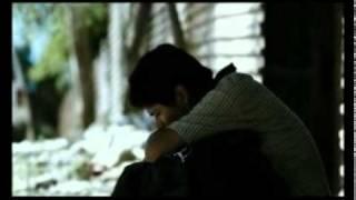 Northless (Norteado) movie trailer