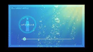 Mrs. GREEN APPLE「soFt-dRink」Official Lyric Video screenshot 1