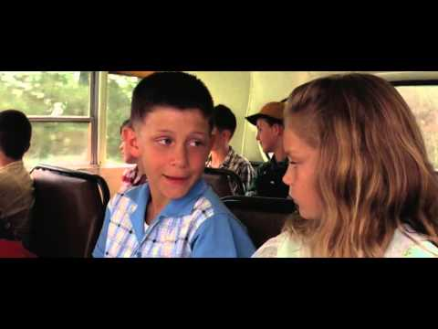 "Forrest Gump - #2 - ""Stupid Is As Stupid Does #1"""