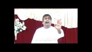 Iam By Your Side - Pastor Suresh - Ramagundam