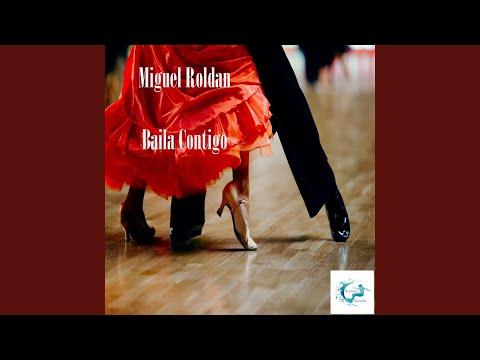 Baila Contigo
