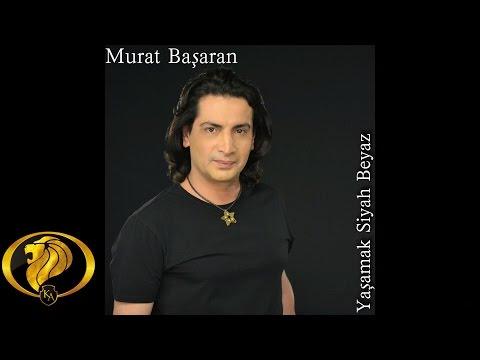 Yaşamak Siyah Beyaz ( Beşiktaş)- Murat Başaran ( Official Audio )