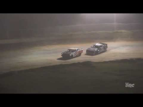 Twin Cities Raceway Park | 9.4.16 | Pure Stocks | Feature
