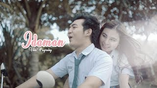 Download Mp3 Tika Pagraky - Idaman
