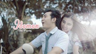 TIKA PAGRAKY - IDAMAN ( Official Music Video )