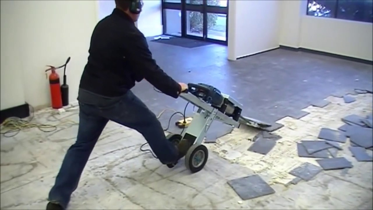 Adhesive tile removal how to do it aliso viejo real estate some of the tile removal service providers also provide the proper disposal service of all the waste dailygadgetfo Gallery