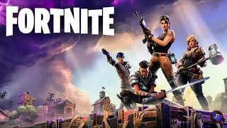 HOW TO DOWNLOAD FORTNITE ON NOTEBOOK OR PC WEAK