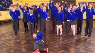 Nativity 2 - A Song for Christmas