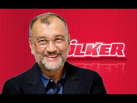 Top 20 Turkish Billionaire 2016