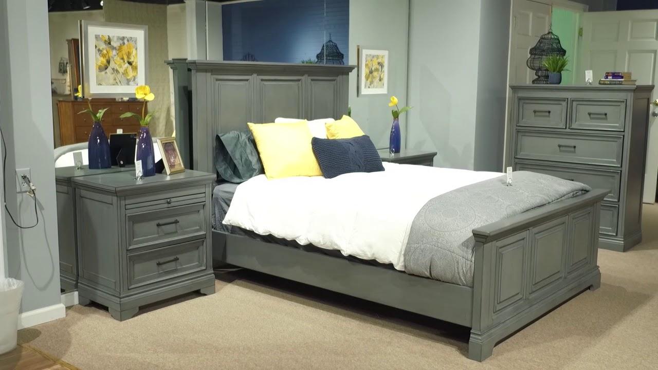 Goodwood Furniture Virginia Beach Bedroom Living Room Va Unpainted Bookcases Kitchen Cabinets