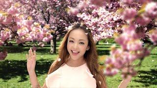 2014.6.4 On Sale 「Four Seasons」Music Video (from Ballad Best Albu...
