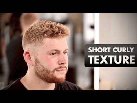 short-curly-texture-hairstyle-for-men---casper-balo