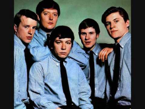 Eric Burdon & The Animals- Good Times