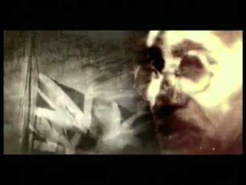 Remembering Mahatma Gandhi on his death anniversary (Hindi)