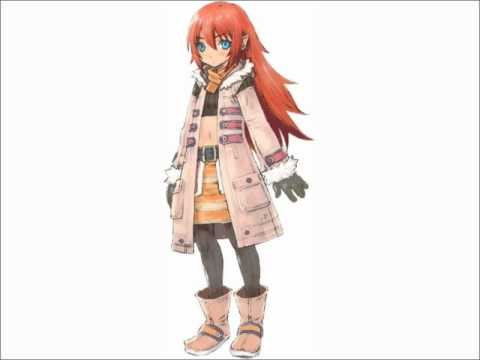 Raven (Toona / Touna) Undub Comparison (Rune Factory 3)