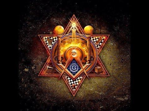 The Supreme Grand Master Ben (Ibn) York Lodge # 9