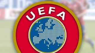 УЕФА официально перенес чемпионат Европы по футболу на 2021 год
