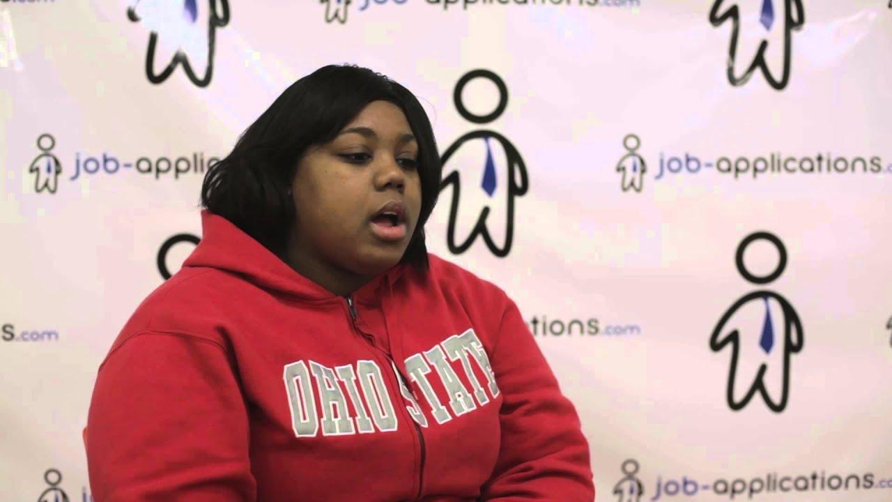 macy s s representative job description salary