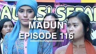 Madun - Episode 116