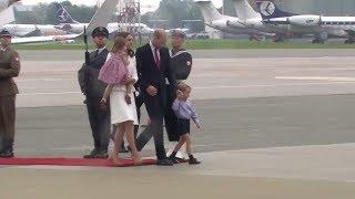 Deutschland-Besuch: William und Kate sind heute mit den Kindern in Berlin