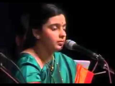 Lata mangeshkar ji blessed voice in her !! God bless