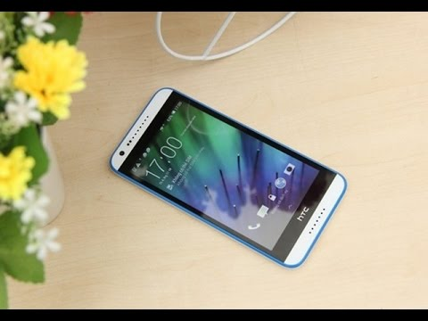 India Sun htc desire 820s price in usa housebroken