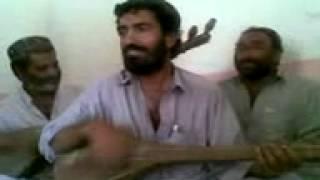 sabaz ali new sawal 2012