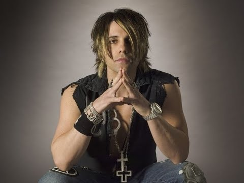 What happened to Criss Angel from Criss angel Mindfreak? 2018