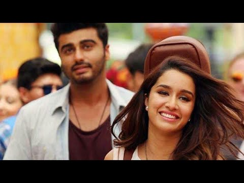 Tum mere ho | new song 2017| hd
