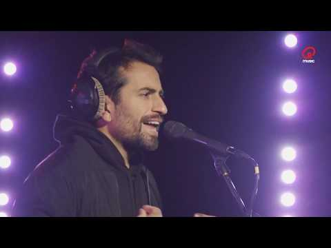 Dotan - Numb (live at Q-Music)