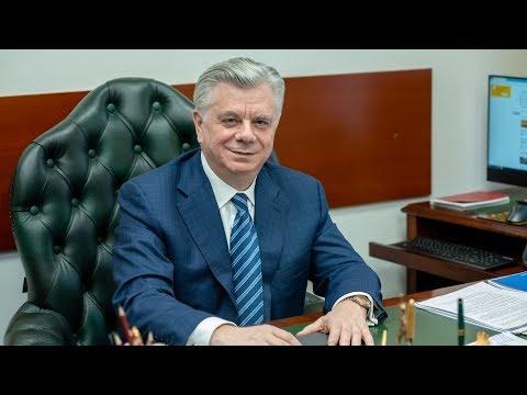 Профессиональные квалификации на финансовом рынке: куда идем. Александр Мурычев