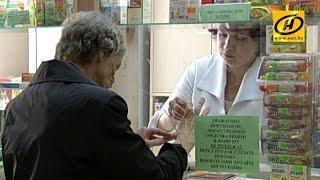 Минздрав ужесточил контроль за выдачей лекарств по рецепту врача