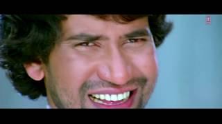 Exclusive : Bhojpuri Hot Twister Video [ Ae Ho Piya & Man Ke Milan ] Feat.Sexy Monalisa & Nirahua