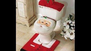 Поделки, сделающие интерьер ванной лучше