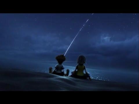 Kingdom Hearts *~Centuries~*