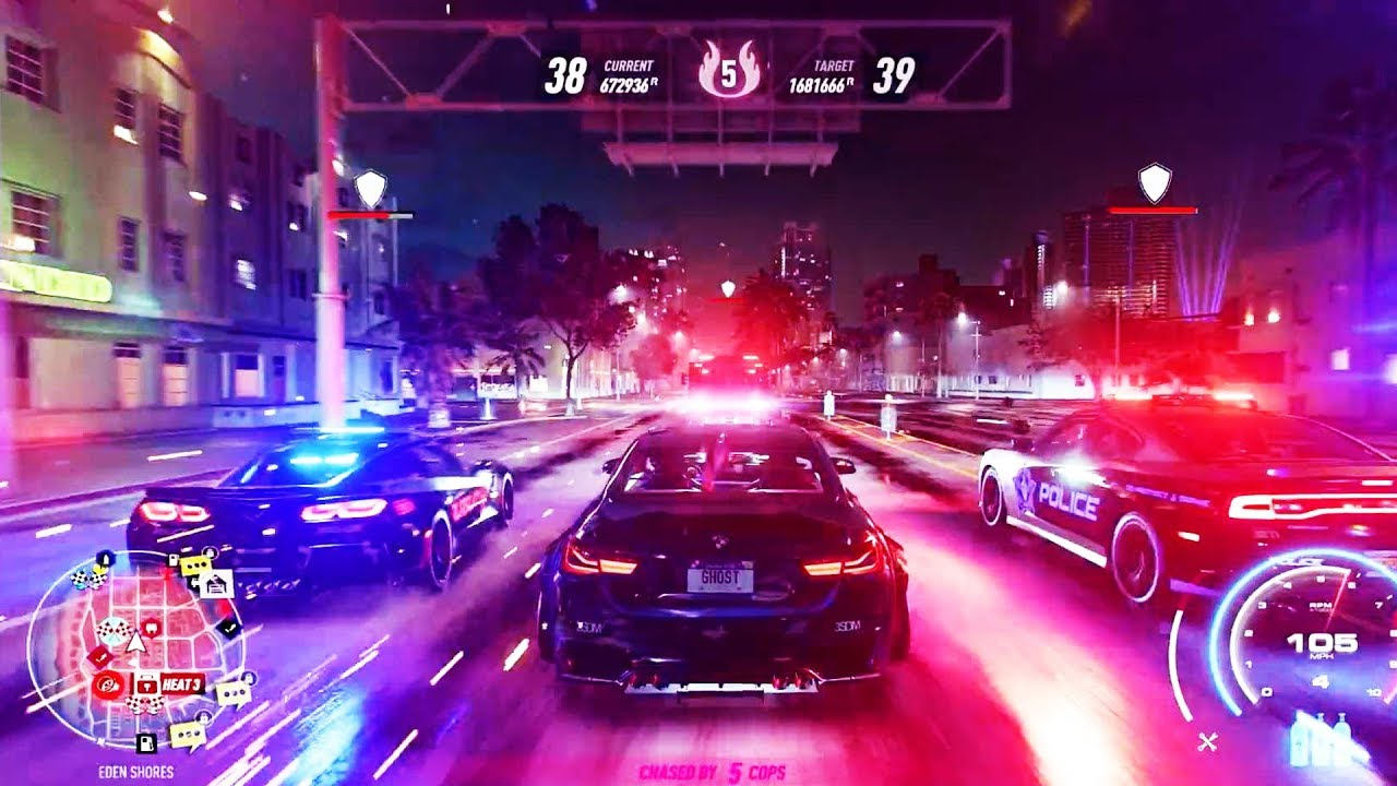 Top 15 New Racing Games Of 2019 2020 Ps4 Xbox One Pc