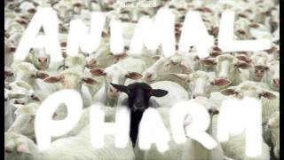 Watch Lupe Fiasco Animal Pharm Ft Thom Yorke video