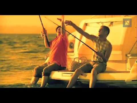 Azerbaijan - European Charm of the Orient (tourism video) HD