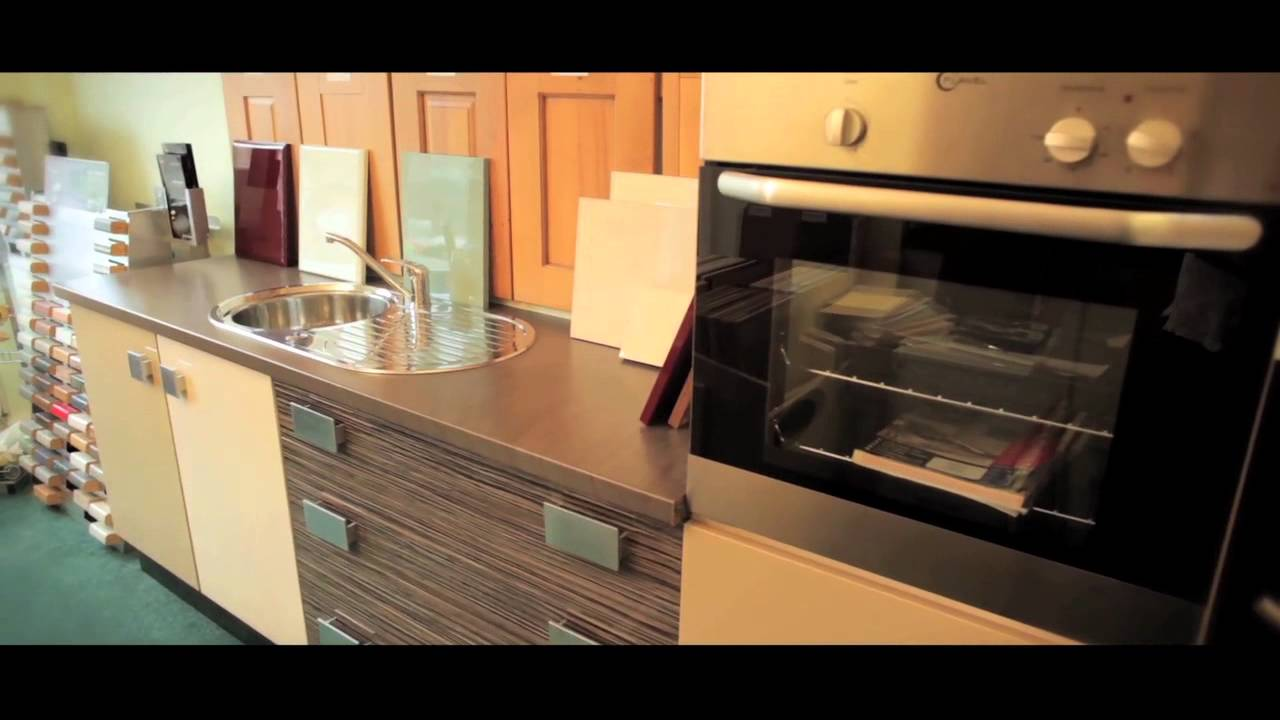 Gatley Kitchens | The Best Kitchen Company In Stockport