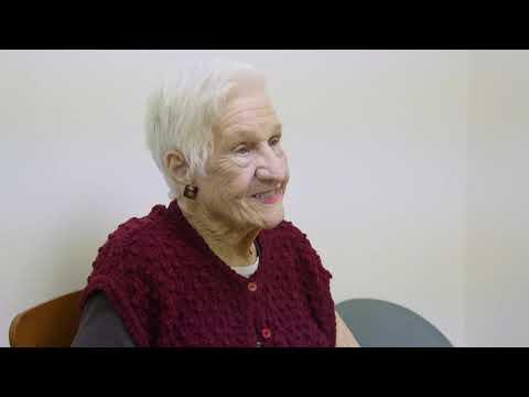 HealthBreak | Dementia