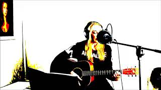 ДЫМ.Cover/ВАЕНГА. Гитара и вокал