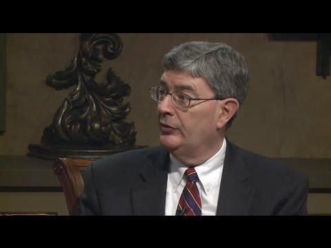 Franciscan University Presents: Evangelical Catholicism
