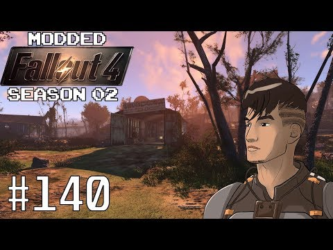 off-limits- -modded-fallout-4---s2-#140