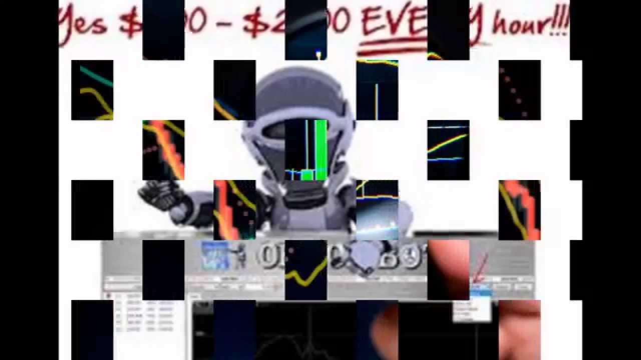 5 Best Binary Options Robots (April )
