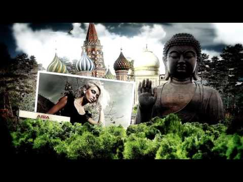World Travel Guide - After Effects Project Files | VideoHive 7972689