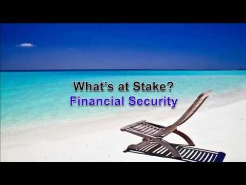ASDA Money Life Insurance