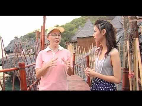 OH E Chic : เที่ยวเกาะสีชัง (8-2)