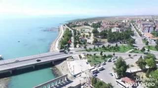 Eşrefoğlu camii konya beyşehir