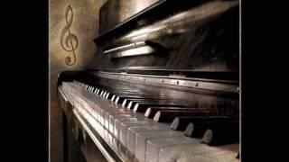 Bon Jovi Always Piano cover